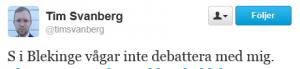 Debatt 1