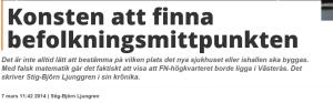 Stig-Björn
