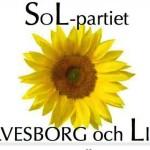 Sol-partiet