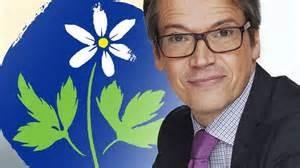 Göran KD