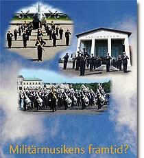 Militar_musikensframtid080901_210x297