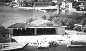 F2K-stumholmen-1945[1]