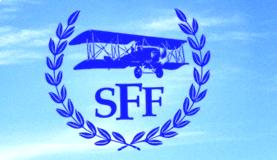sff_r1_c1[1]