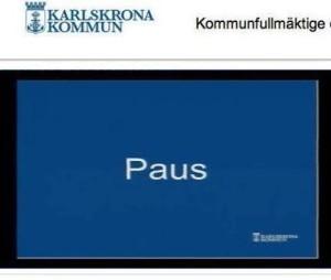 KF k-a