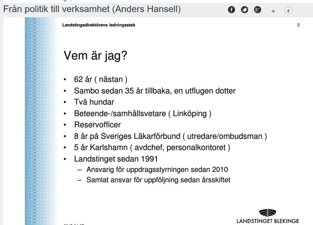Hansell 1