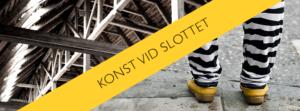 konst_vid_slottet-1