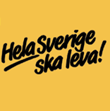 Hela Sverige