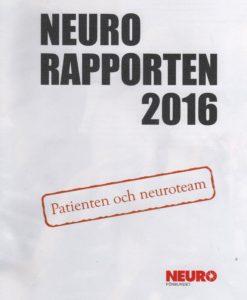 neurorapport